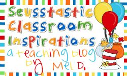 Top educators bringing you the best resources for your classroom every day and always free!
