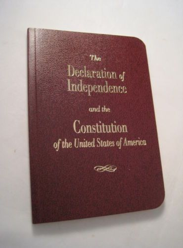 New-Pocket-Declaration-of-Independence-and-the-Constitution-of-the-United-States