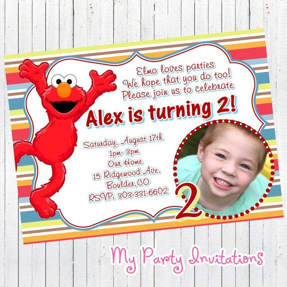 44 best elmo bday party images on Pinterest Birthdays Elmo