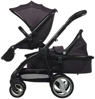 39 best pushchair reviews images on pinterest ベビーカー 子育て