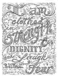 78 best paint art images on pinterest affirmations, angel and bible verse coloring pages for toddlers religious quotes coloring pages bible journaling printables free