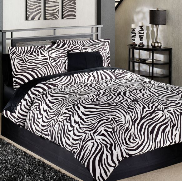 Beautiful Zebra Decor For Bedroom Part - 14: Best 25+ Zebra Print Bedroom Ideas On Pinterest | Zebra Print Crafts, Zebra  Room Decor And Zebra Print Rooms
