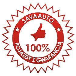 100% satysfakcji! www.savaauto.eu http://www.odi.pl/firma/sava-auto-latoskiewicz-adam,krpbnr/