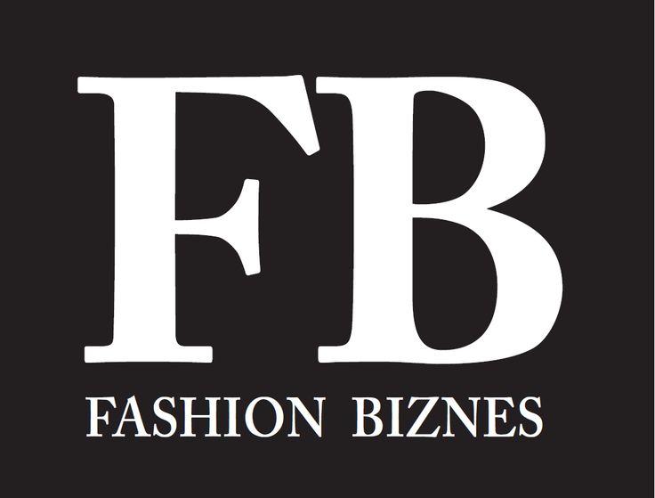 Fashion Biznes - Patron Medialny OFF out of schedule i STUDIO 14. edycji FashionPhilosophy Fashion Week Poland