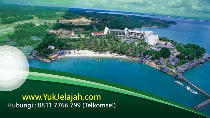 Harga Paket Meeting Murah di Batam, 0811 7766 799 (TSel)
