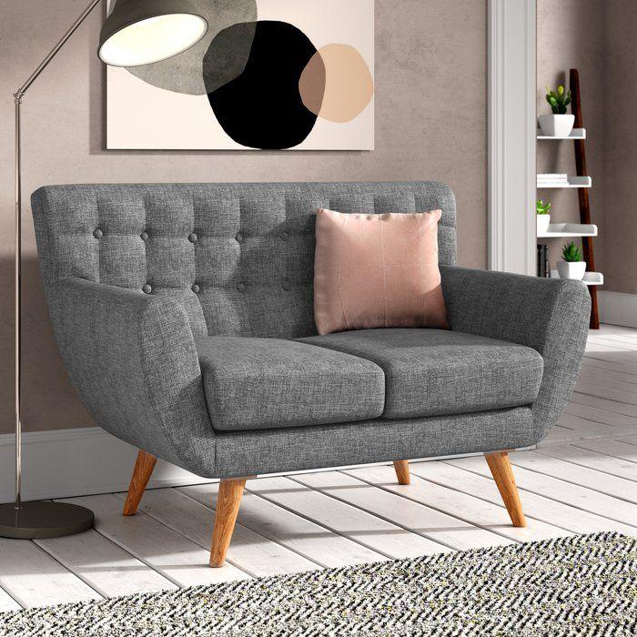 Zweiersofa Wybrone 3 Sitzer Sofa Kuchen Sofa Und Design Schlafsofa