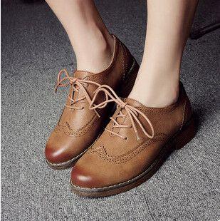 $24.59 (Buy here: https://alitems.com/g/1e8d114494ebda23ff8b16525dc3e8/?i=5&ulp=https%3A%2F%2Fwww.aliexpress.com%2Fitem%2FFLAT-Oxford-shoes-for-women-flats-new-autumn-2015-Fashion-women-shoes-moccasins-sapatos-femininos-sapatilhas%2F32418483564.html ) FLAT Oxford shoes for women flats new autumn 2015 Fashion women shoes moccasins sapatos femininos sapatilhas zapatos mujer for just $24.59