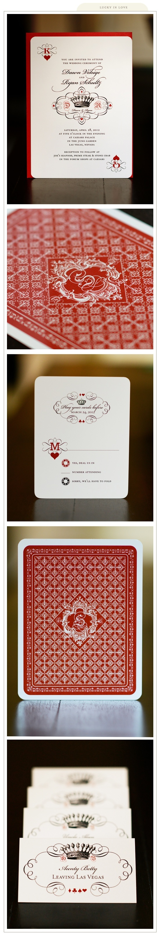 30 best Our wedding dreams 8.18.12 images on Pinterest | Wedding ...