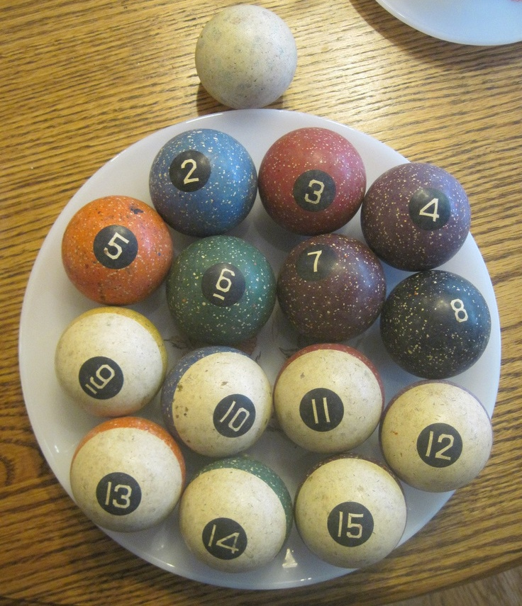 Decorative Billiard Balls  Decorative Design. Living Room Sets For Cheap In Philadelphia. The Living Room New York Music. My Living Room Tour. Center Table For Living Room Online. Colors For Dining Room And Living Room. Living Room Sets Appleton Wi. Living Room Tables That Lift. Gray Leather Living Room Furniture