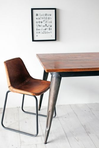 Leather Chairs Dining 36 best dining sets images on pinterest | dining sets, leather