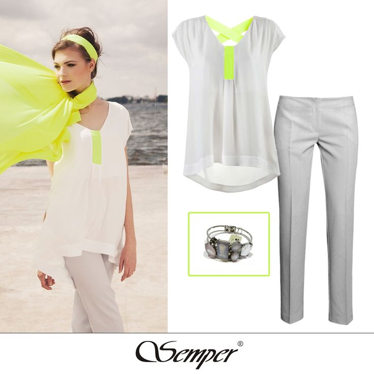 #casual #elegant #fashion #fashionaddict #fashionbrand #springfashion #summerfashion #summer2016