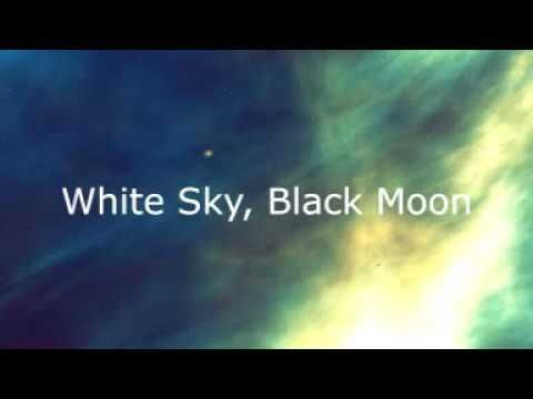 White Sky, Black Moon/Epic Music - Magix2016