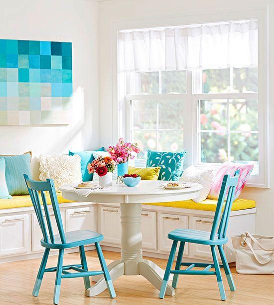 Banquette Corner Bench: Best 25+ Corner Banquette Ideas On Pinterest