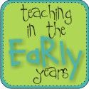 Teaching in the Early Years by Shelley Gray  teachingintheearl...