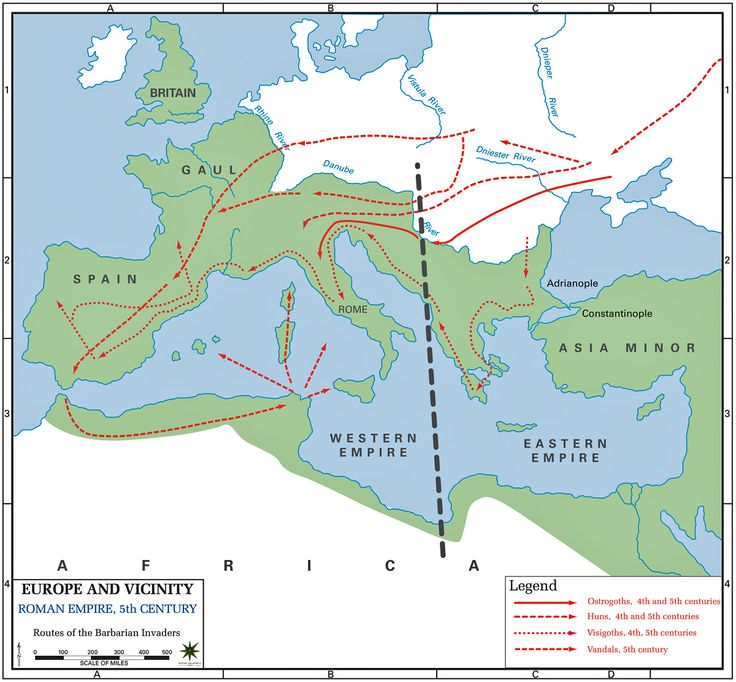 Best Roman Empire Map Ideas On Pinterest Roman Empire Roman - Maps of us and rome