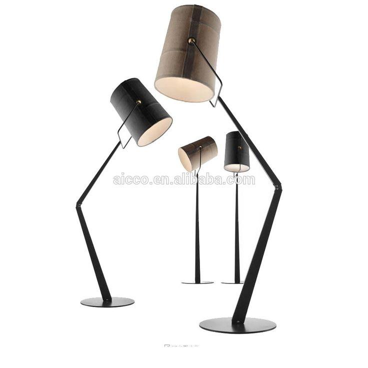 12 best staande lampen images on pinterest floor lamps diy