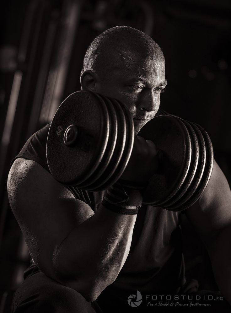 Jákup Suni Berg, #faroese strongest man,
