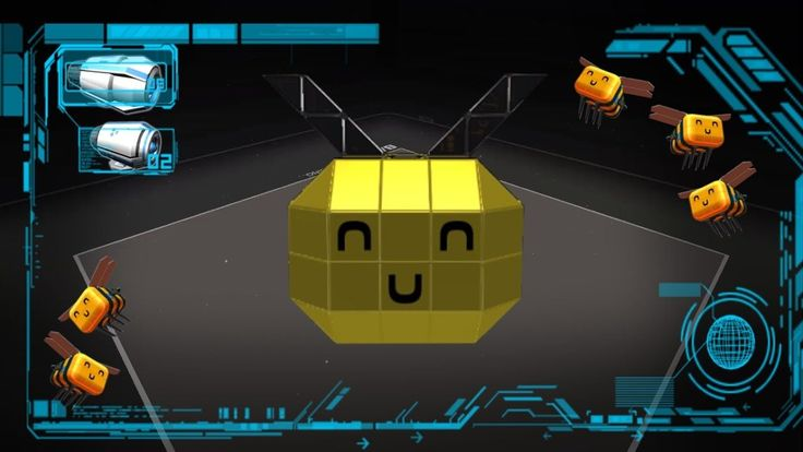 #VR #VRGames #Drone #Gaming ROBOCRAFT - How To Build a Little STRAFE DRONE: The Bee Drone awesomesoul, bee drone, bee drone tutorial, bee robocraft, brawl robocraft, community, crew, Drone Tutorial, Drone Videos, fly robot robocraft, frommy, frommy robocraft, frommy97, helium block robocraft, how to fly robocraft, pixel404, robert101, robo, robocraft, robocraft bee drone, robocraft game, robocraft gameplay, robocraft how to, robocraft meme, ROBOCRAFT stafe drone, robocraft s