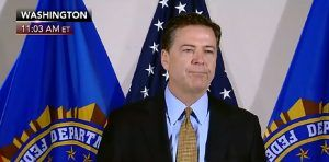 We learned from former FBI Director James Comey that President Trump was more concerned with the Michael Flynn investigation than he was about Russian involvement in the Presidential election. Apparently, Trump is running his White House as if he is […]