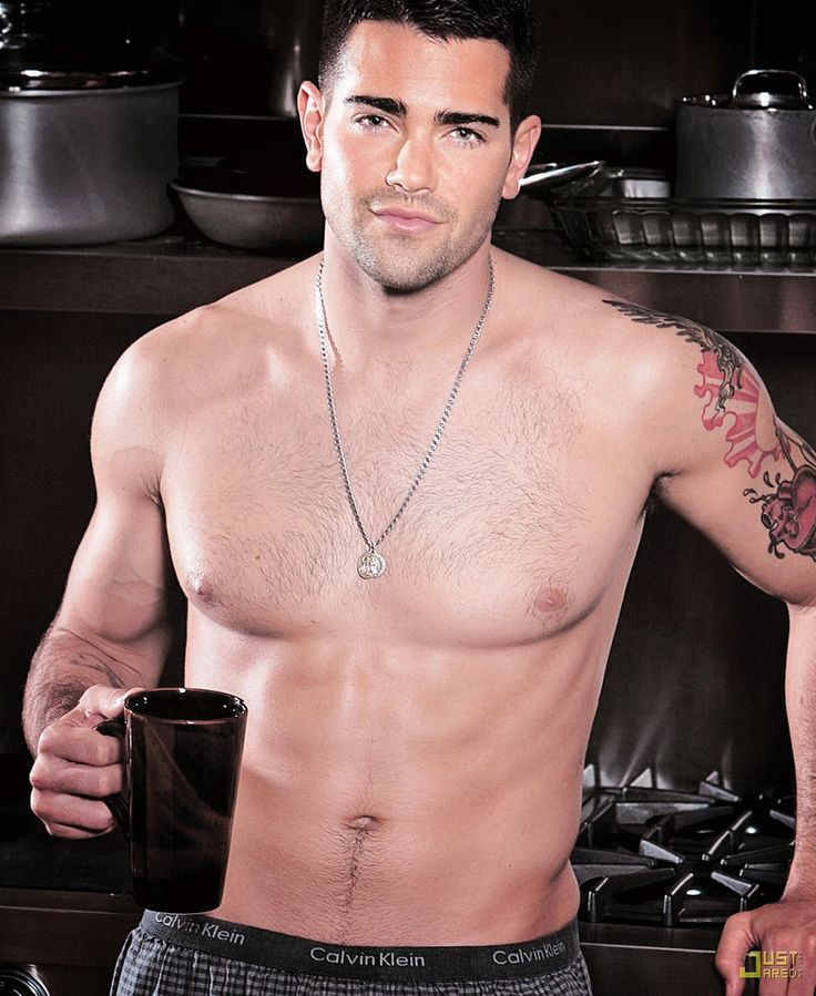 yes!!: Eye Candy, Jesse Metcalfe, Fit Tips, Cups, Dallas, Swim Trunks, Men Fit, Hot Guys, Memorial Mornings
