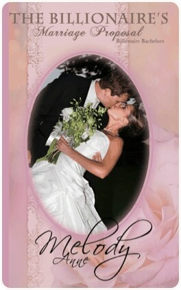 Book 4 Of The Billionaire Bachelors Series Loved This One Marriage Proposals Marriage Proposal