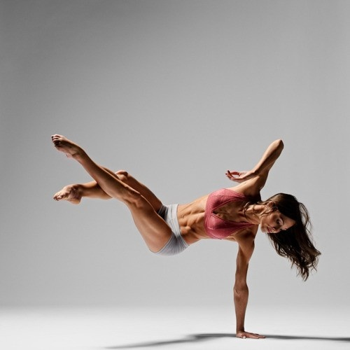 Look at those legs!!! *_____*: Body, Strength, Beautiful, Muscle, Fitness Inspiration, Beauty, Fitness Motivation, Health, Dance