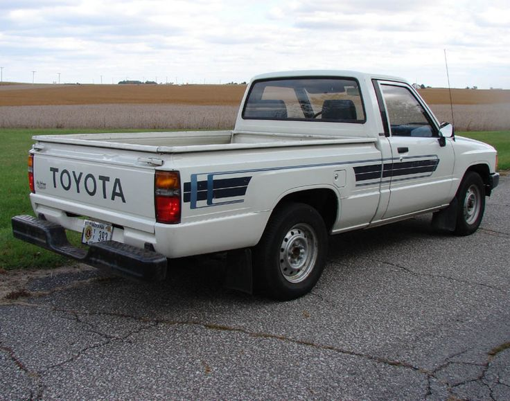 56 best toyota hilux images on pinterest toyota hilux toyota trucks and toyota 4x4. Black Bedroom Furniture Sets. Home Design Ideas