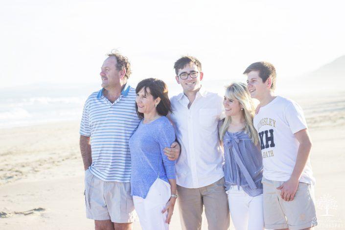 Family Shoot – Du Preez