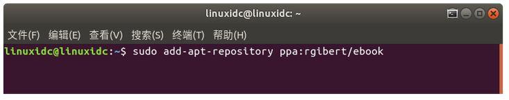 ePub編輯器Sigil 0.9.9發布在Ubuntu中安裝方法