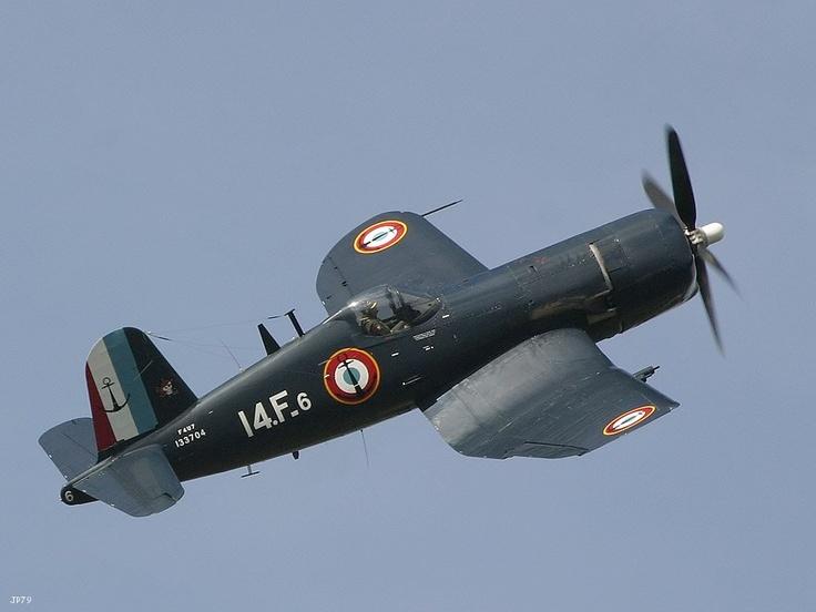 F4-Corsair                                                                                                                                                                                 Plus