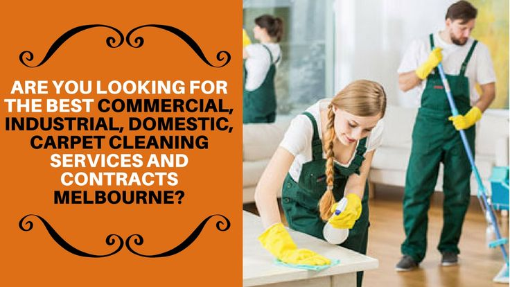 Experience the difference that a true professional clean can make with #ActivaCleaning. We are an expert cleaning contractor offering specialist #commercial, #industrial, #domestic cleaning services in #Melbourne
