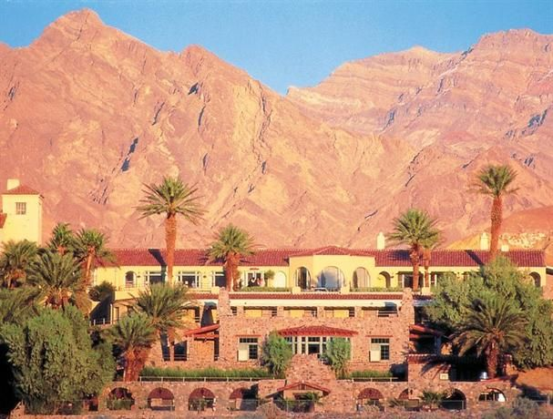 The Ranch at Furnace Creek - Find the best deal at HotelsCombined.com. Compare all the top travel sites at once. Rated 7.9 out of 10 from 3,865 reviews.