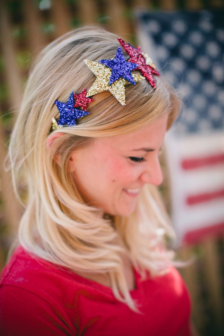 View More: http://jessicanoellephotography.pass.us/pottery_barn.....diy headband.