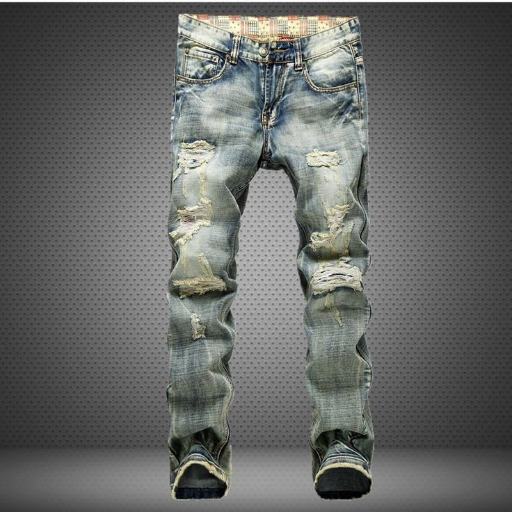 https://fashiongarments.biz/products/mens-fashion-brand-designer-ripped-biker-jeans-men-distressed-moto-denim-joggers-washed-pleated-jean-pants-black-blue/,      SIZE Table(Asian Size)           Warm prompt  1.Dear friend,thank you for buying the gifts in our shop. please remember to offer your full name ,detailed address,zip code,phone number. so that you can receive your parcel successfully. 2.We use Asian szie,Please measure the size according to the clothes(pants) you usually wear(not…
