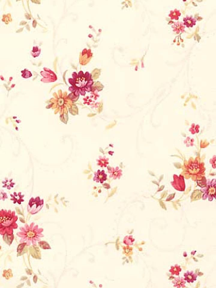 129 best images about mini wallpaper prints on Pinterest ...