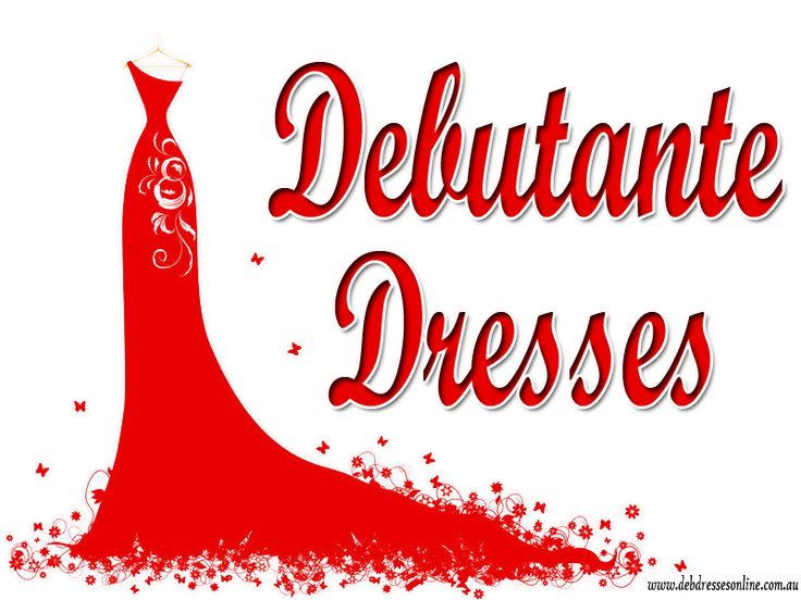 Try this site http://www.debdressesonline.com.au/ for more information on Deb Dresses Geelong. Top Deb Dresses Designers specializing in made to measure designer wedding dresses and evening wear. Deb Dresses Geelong is one of the favorites of this year's season and greatly hitting runways. Celebrities are seen adorning them with ruffle dresses at many of the award shows. Thus it is clear that ruffle dresses are greatly making fashion statement. Follow Us…