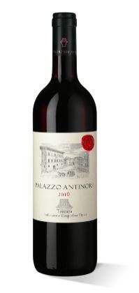 Italienischer Rotwein mit Falstaff-Auszeichnung!   http://weinebilliger.de/palazzo-antinori-2010-italienischer-rotwein-mit-falstaff-auszeichnung-nur-1124-euro-pro-flasche-statt-1590-euro/