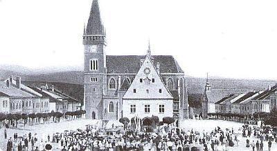 bardejov 1910 jpg 400×219 px