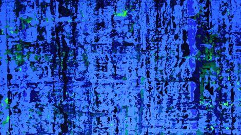 sebastian stankiewicz, 169a neon on ArtStack #sebastian-stankiewicz #art