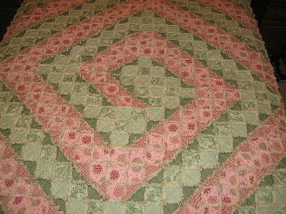 1000 Images About Quilting On Pinterest Puff Quilt