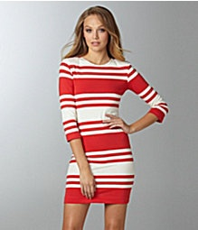 stripes: French Connection, Fashion, Dresses, Jag Stripe, Stripe Dress, Stripes, Products, Connection Jag