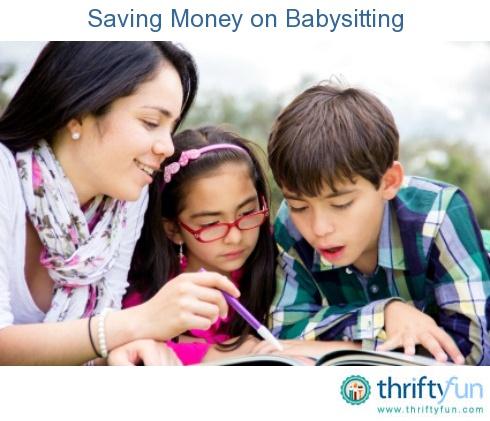 hiring babysitting jobs