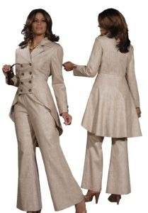 1000  images about Linen Clothing on Pinterest   Dress robes, Wrap