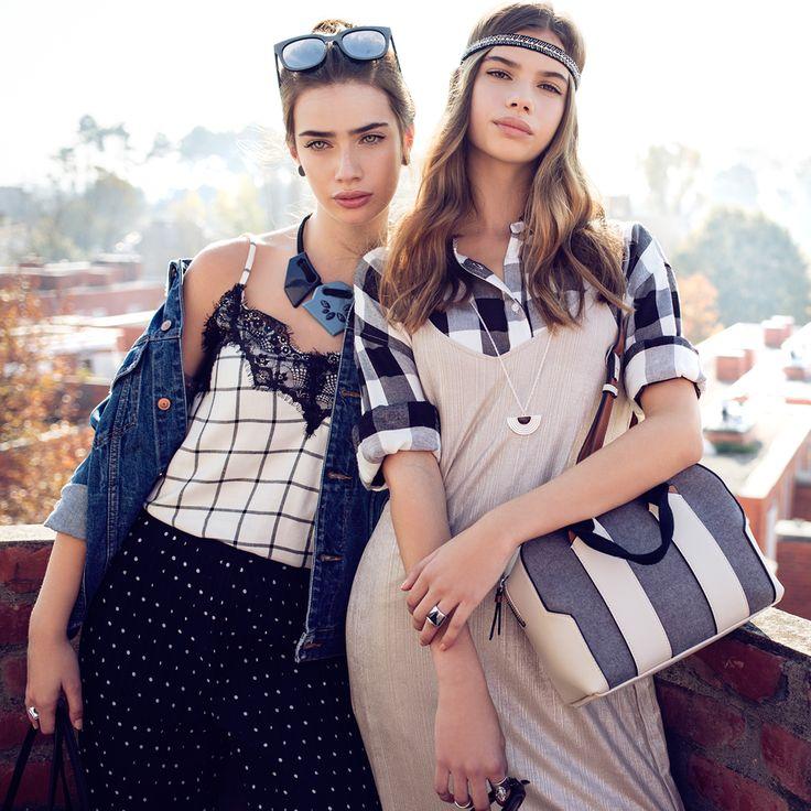 New Spring Collection #vilanova #vilanova_accessories #vilanovaisallaboutyou #VilanovaAndYou #Spring2017 #newin #newcollection #springcollection #OOTD #fashionista #woman #girls #trend #musthave