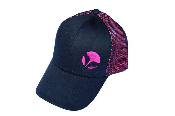 17 best images about fishing on pinterest lady fish for Fishing snapback hats