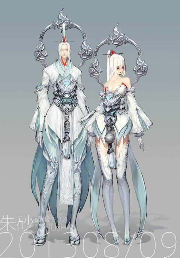 Character Design Kimono : Best images about character design east on pinterest
