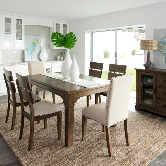 Dining Room Best Collection 2017 Kitchen Table With Bench: 58 Best Dining Spaces 2017 Images On Pinterest