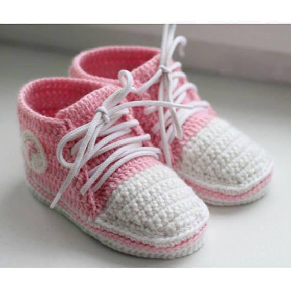 crochet sneakers girls slippers custom slippers leather