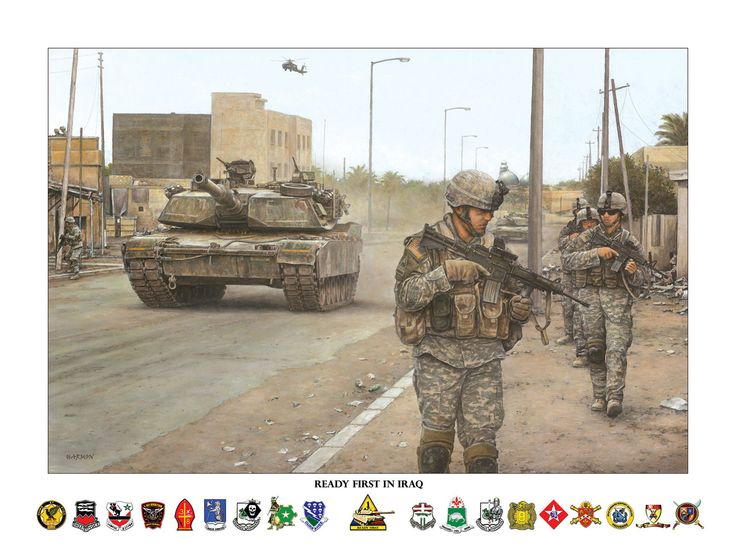army art prints - Bing Images