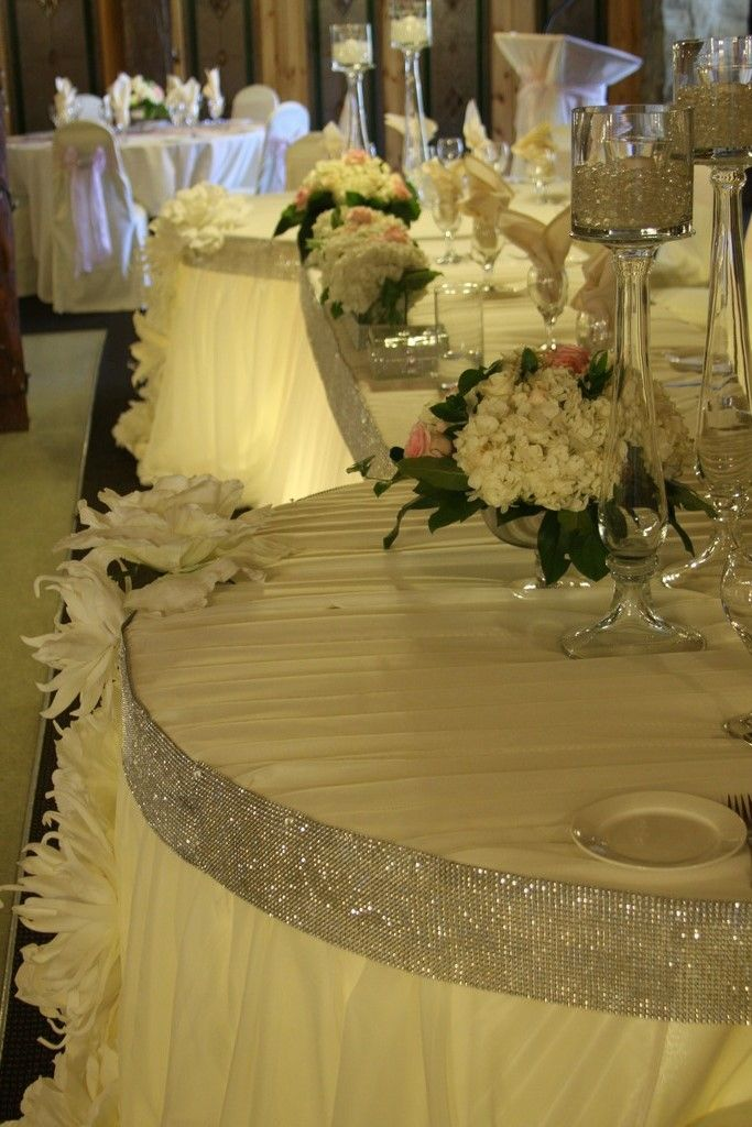 Hernder Alexis Room Main Floor A Collection Of Weddings Ideas To Try Wedding Week